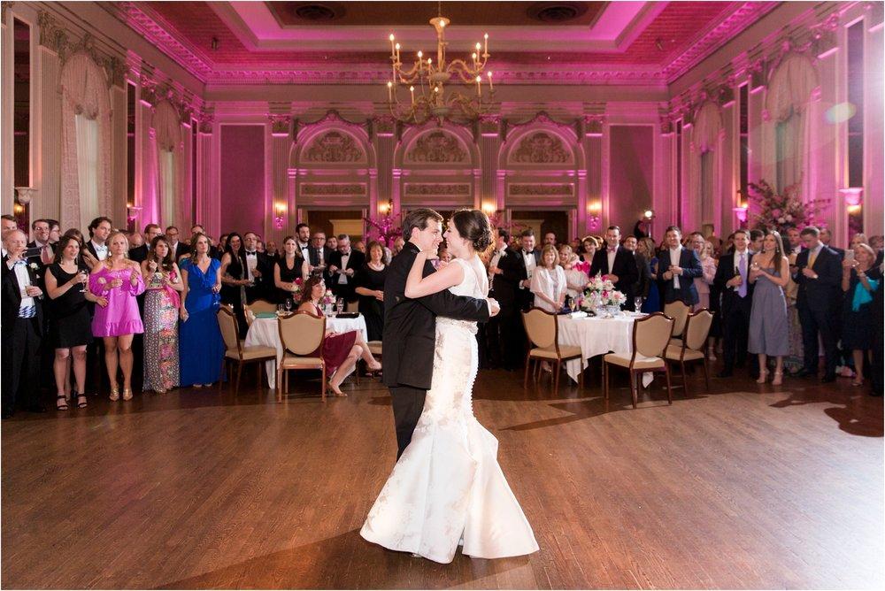 carly-jamie-richmond-va-commonwealth-club-rainy-wedding-day-photos_0049.jpg