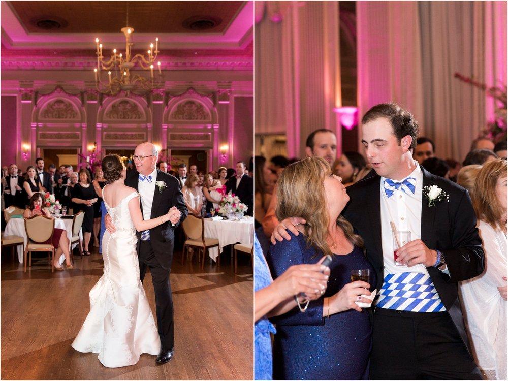 carly-jamie-richmond-va-commonwealth-club-rainy-wedding-day-photos_0050.jpg
