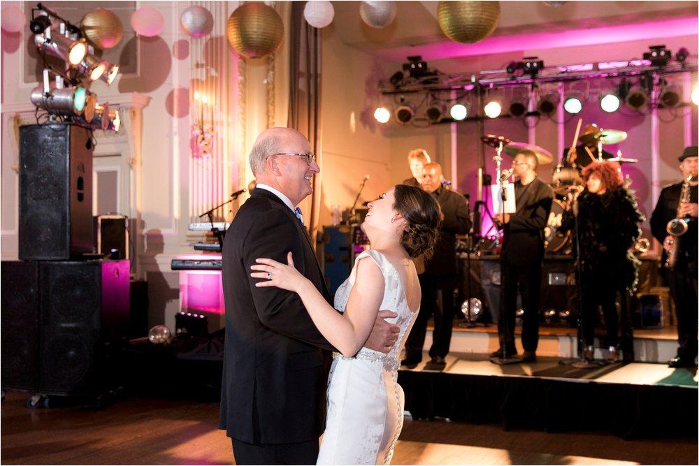 carly-jamie-richmond-va-commonwealth-club-rainy-wedding-day-photos_0051.jpg