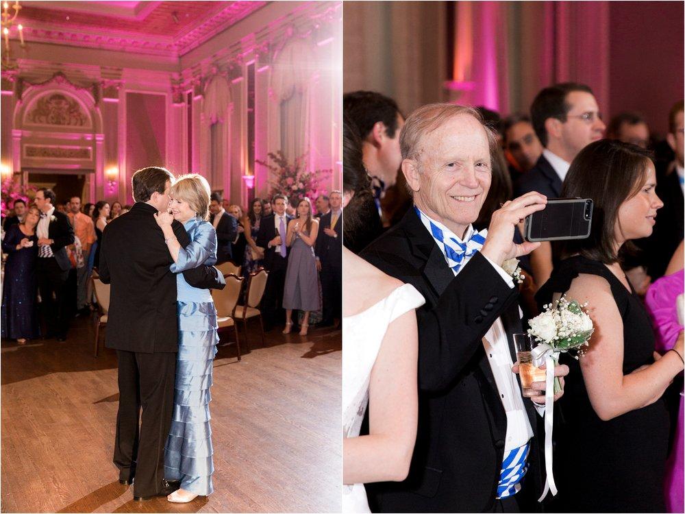 carly-jamie-richmond-va-commonwealth-club-rainy-wedding-day-photos_0052.jpg