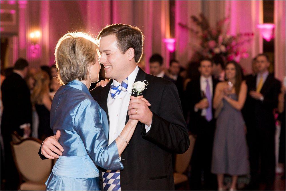 carly-jamie-richmond-va-commonwealth-club-rainy-wedding-day-photos_0053.jpg
