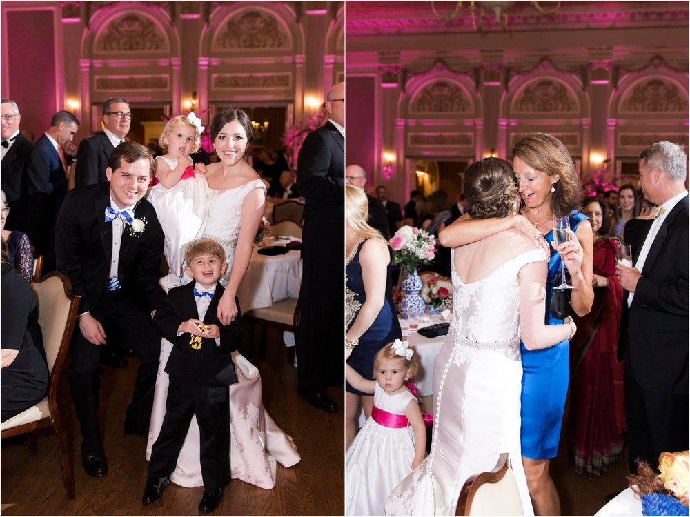 carly-jamie-richmond-va-commonwealth-club-rainy-wedding-day-photos_0055.jpg