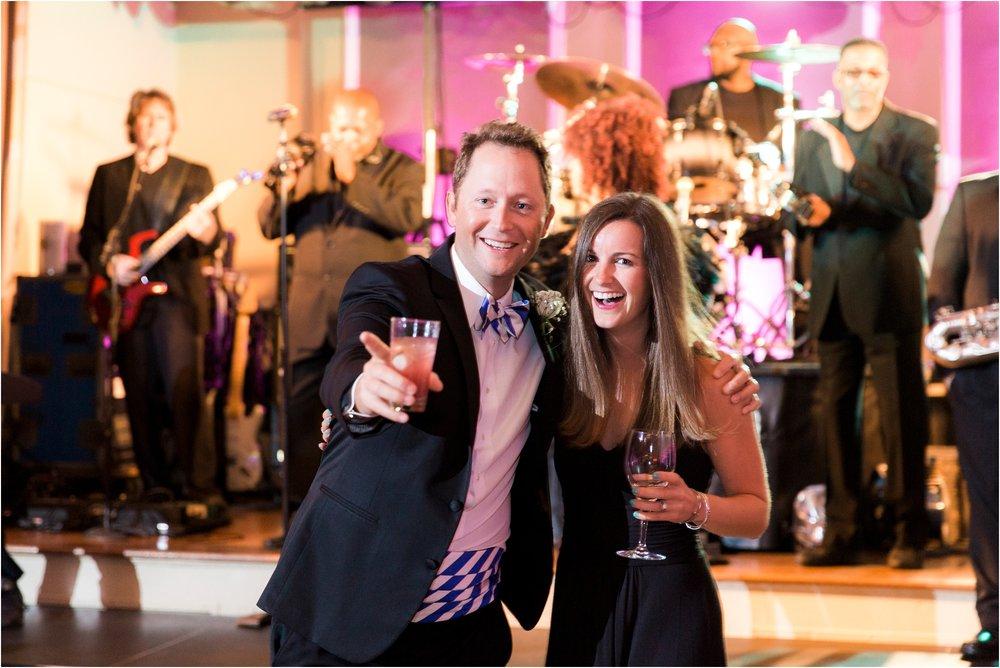 carly-jamie-richmond-va-commonwealth-club-rainy-wedding-day-photos_0056.jpg