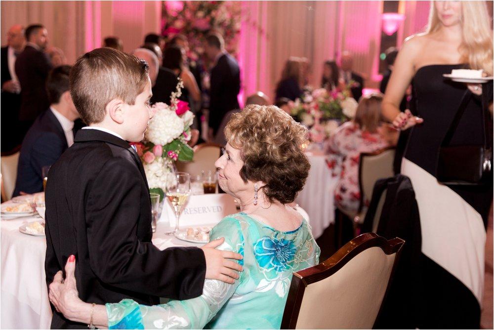 carly-jamie-richmond-va-commonwealth-club-rainy-wedding-day-photos_0057.jpg