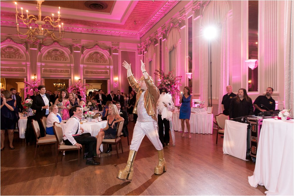 carly-jamie-richmond-va-commonwealth-club-rainy-wedding-day-photos_0059.jpg