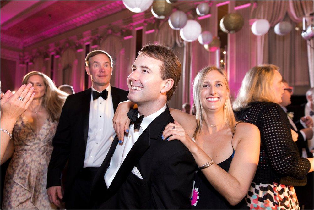 carly-jamie-richmond-va-commonwealth-club-rainy-wedding-day-photos_0060.jpg