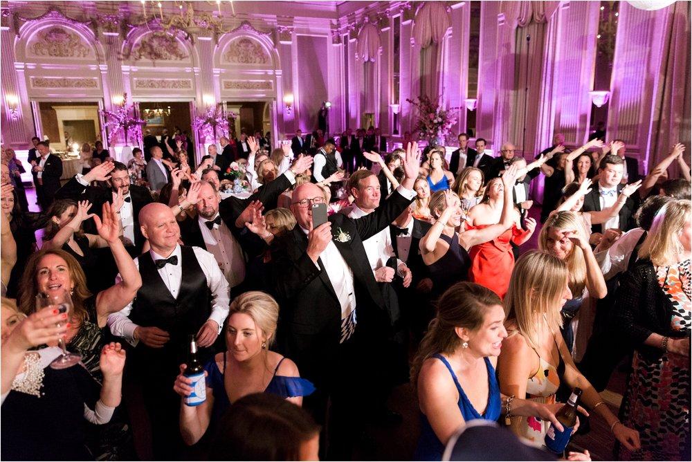 carly-jamie-richmond-va-commonwealth-club-rainy-wedding-day-photos_0061.jpg