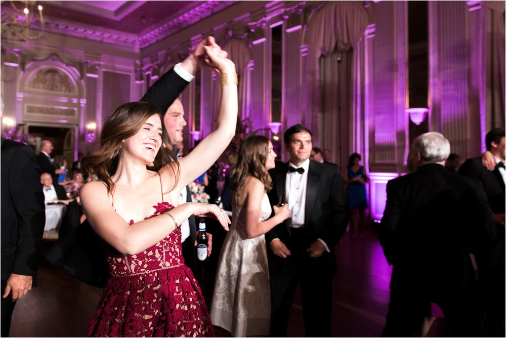 carly-jamie-richmond-va-commonwealth-club-rainy-wedding-day-photos_0064.jpg