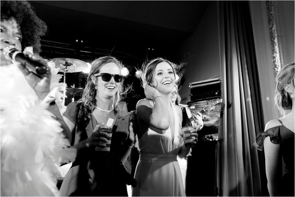 carly-jamie-richmond-va-commonwealth-club-rainy-wedding-day-photos_0065.jpg