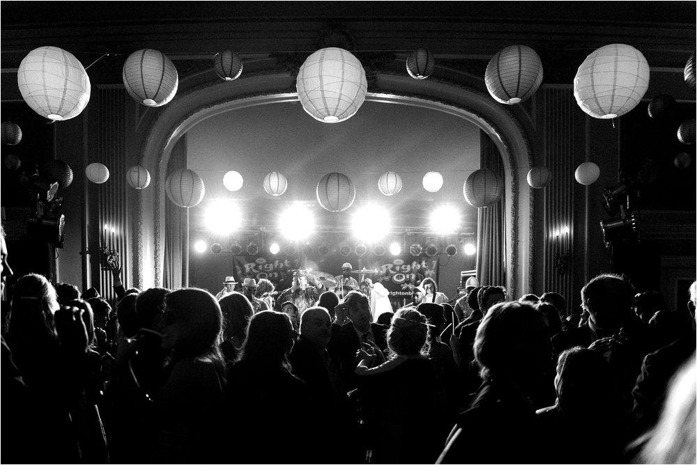 carly-jamie-richmond-va-commonwealth-club-rainy-wedding-day-photos_0066.jpg