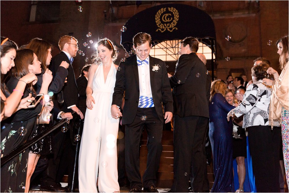 carly-jamie-richmond-va-commonwealth-club-rainy-wedding-day-photos_0067.jpg