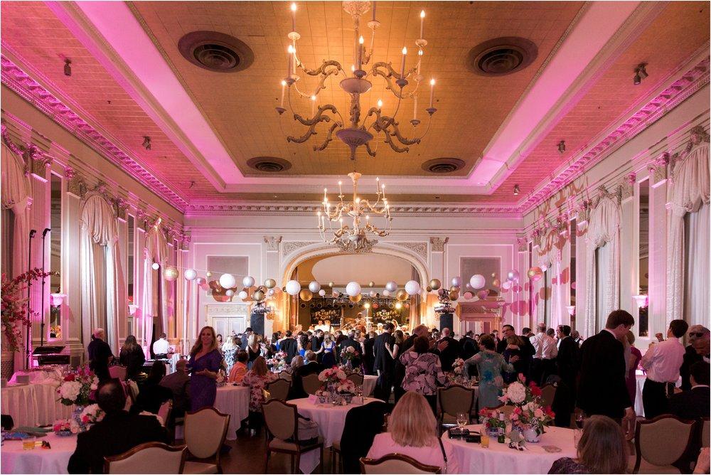 carly-jamie-richmond-va-commonwealth-club-rainy-wedding-day-photos_0062a.JPG