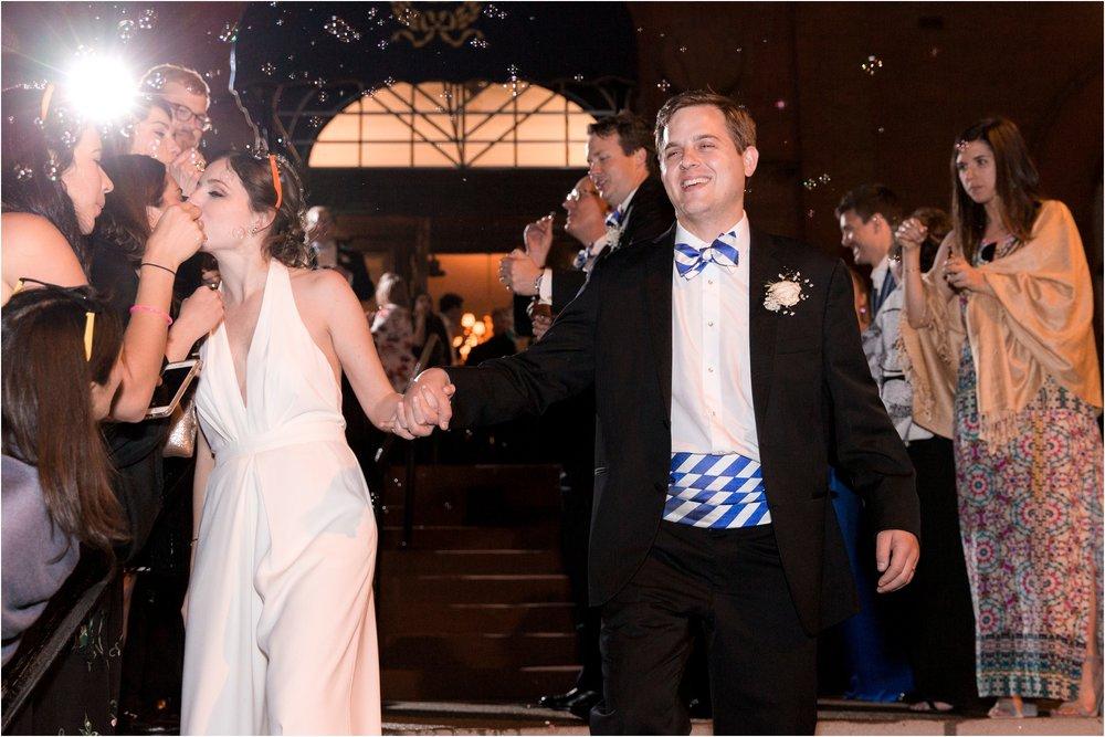carly-jamie-richmond-va-commonwealth-club-rainy-wedding-day-photos_0070.jpg