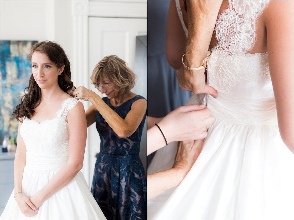 allie-dean-richmond-va-virginia-museum-fine-arts-vmfa-wedding-day-photos_0008.jpg