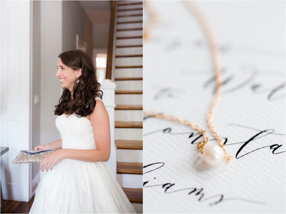 allie-dean-richmond-va-virginia-museum-fine-arts-vmfa-wedding-day-photos_0011.jpg