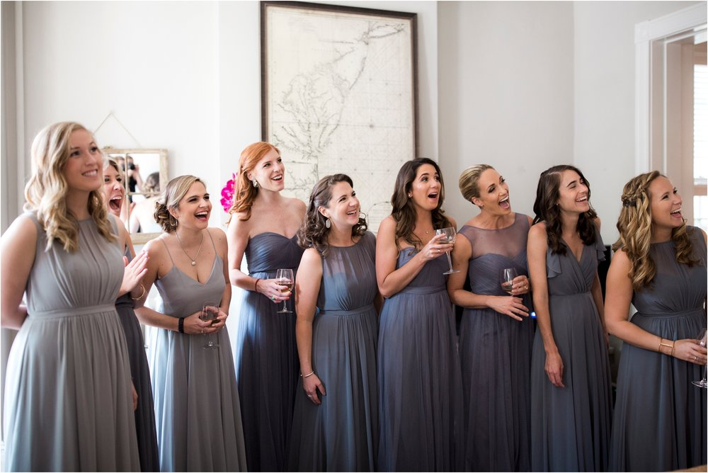 allie-dean-richmond-va-virginia-museum-fine-arts-vmfa-wedding-day-photos_0010.jpg