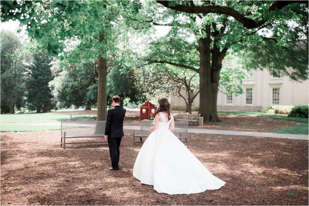 allie-dean-richmond-va-virginia-museum-fine-arts-vmfa-wedding-day-photos_0015.jpg