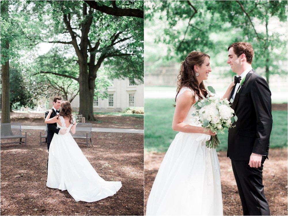 allie-dean-richmond-va-virginia-museum-fine-arts-vmfa-wedding-day-photos_0016.jpg