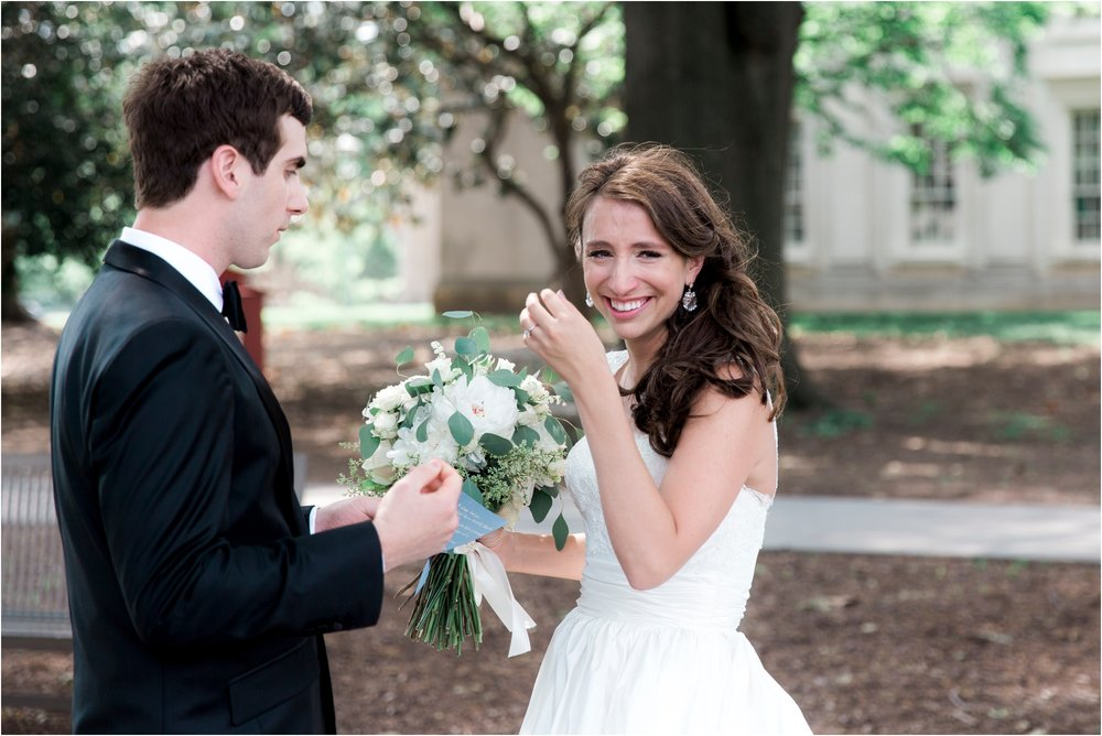 allie-dean-richmond-va-virginia-museum-fine-arts-vmfa-wedding-day-photos_0017.jpg