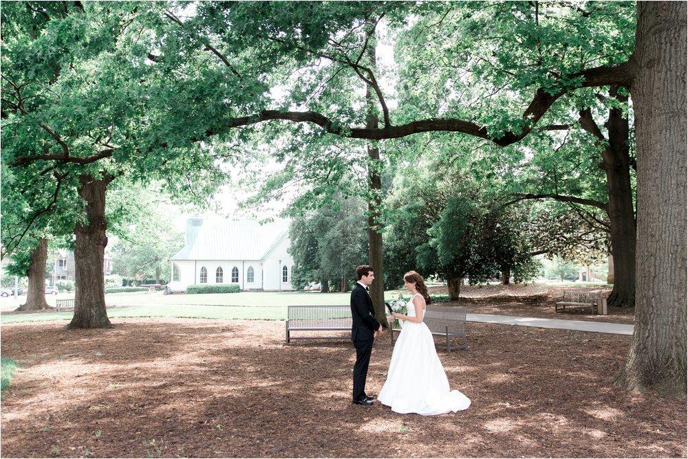 allie-dean-richmond-va-virginia-museum-fine-arts-vmfa-wedding-day-photos_0019.jpg