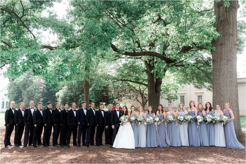 allie-dean-richmond-va-virginia-museum-fine-arts-vmfa-wedding-day-photos_0023.jpg
