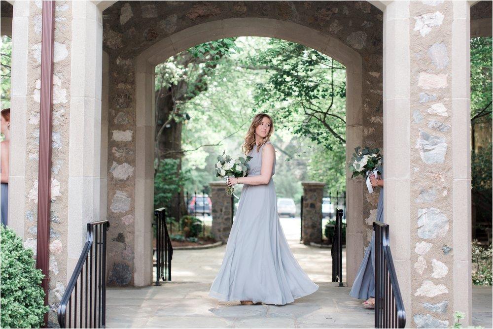 allie-dean-richmond-va-virginia-museum-fine-arts-vmfa-wedding-day-photos_0032.jpg