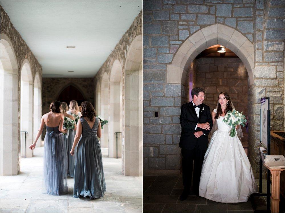 allie-dean-richmond-va-virginia-museum-fine-arts-vmfa-wedding-day-photos_0034.jpg