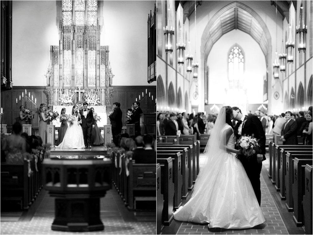 allie-dean-richmond-va-virginia-museum-fine-arts-vmfa-wedding-day-photos_0038.jpg