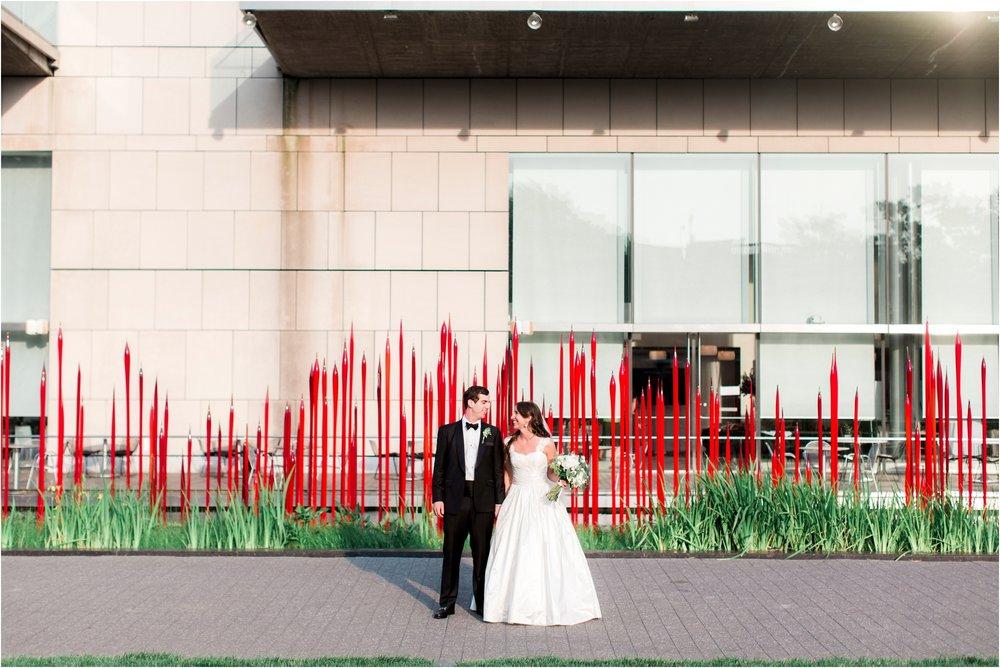 allie-dean-richmond-va-virginia-museum-fine-arts-vmfa-wedding-day-photos_0039.jpg