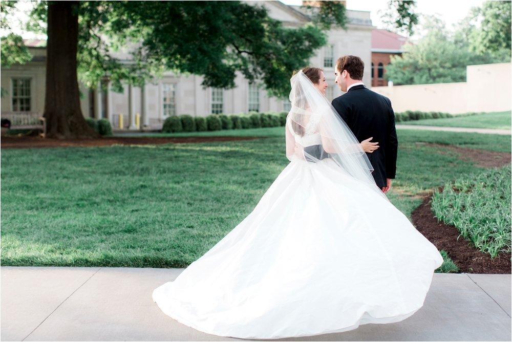 allie-dean-richmond-va-virginia-museum-fine-arts-vmfa-wedding-day-photos_0041.jpg