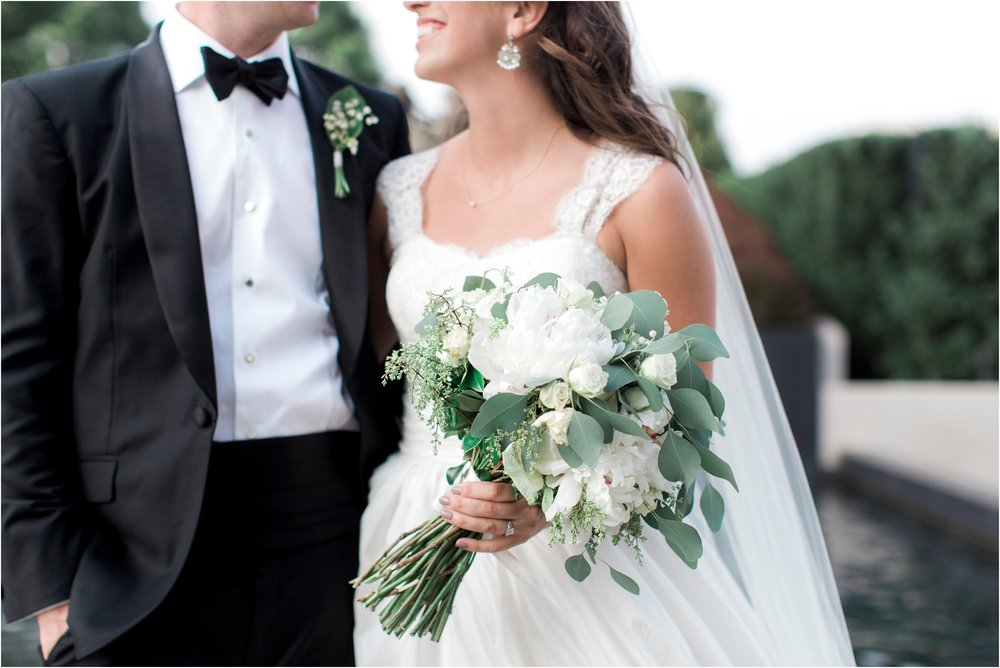 allie-dean-richmond-va-virginia-museum-fine-arts-vmfa-wedding-day-photos_0042.jpg