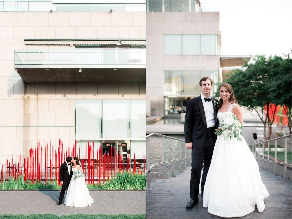 allie-dean-richmond-va-virginia-museum-fine-arts-vmfa-wedding-day-photos_0043.jpg
