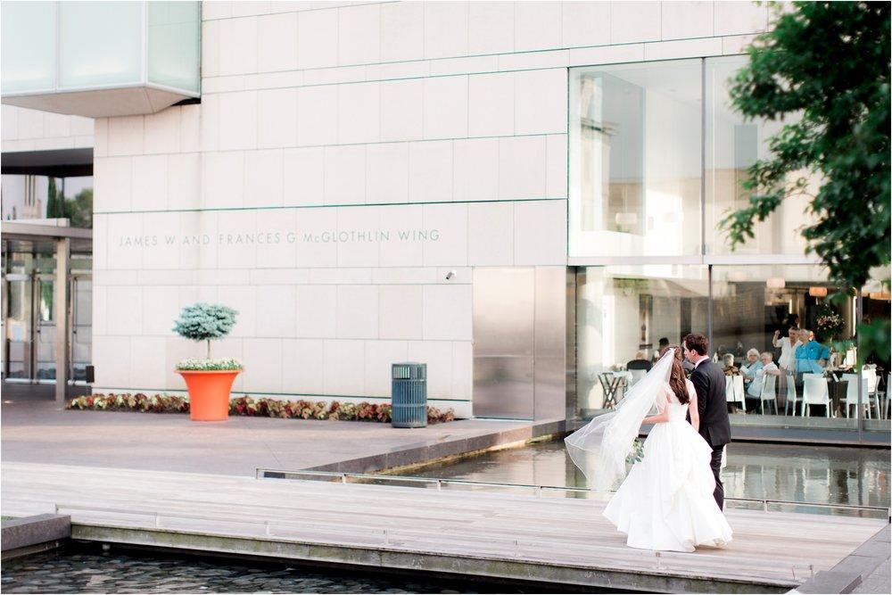 allie-dean-richmond-va-virginia-museum-fine-arts-vmfa-wedding-day-photos_0044.jpg