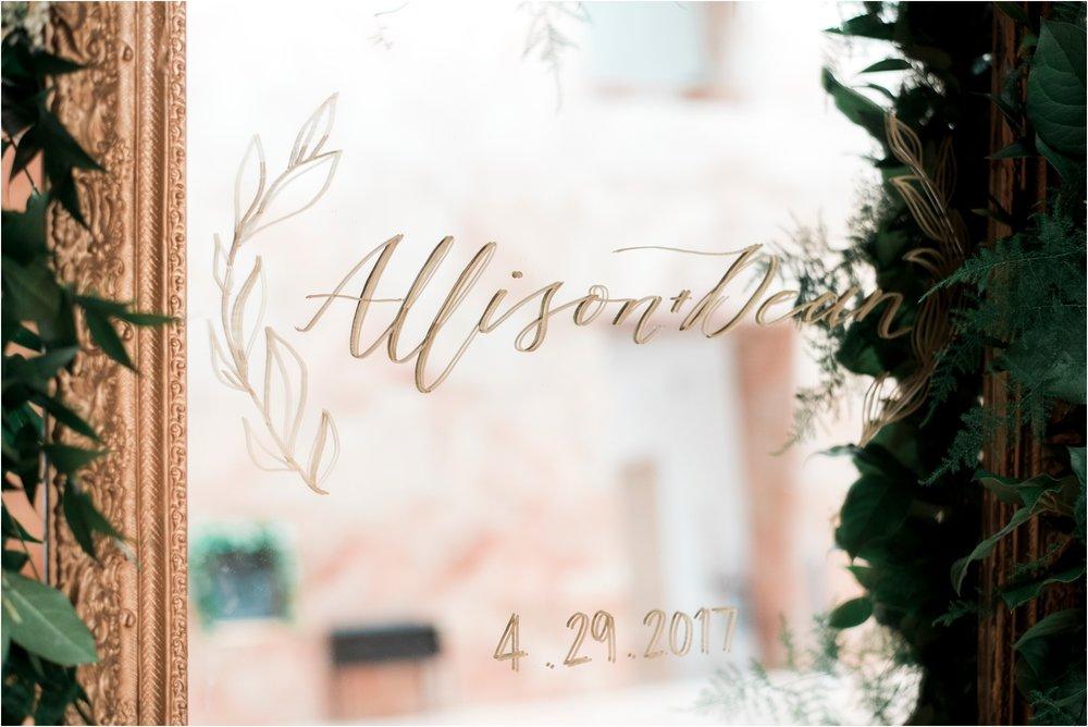 allie-dean-richmond-va-virginia-museum-fine-arts-vmfa-wedding-day-photos_0046.jpg