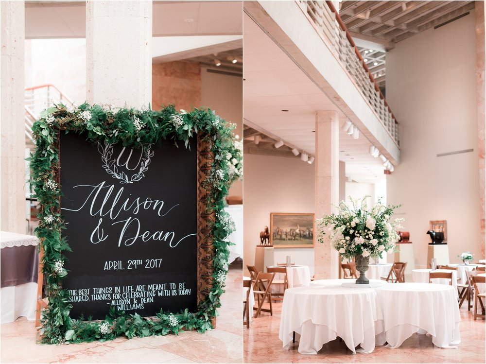 allie-dean-richmond-va-virginia-museum-fine-arts-vmfa-wedding-day-photos_0045.jpg