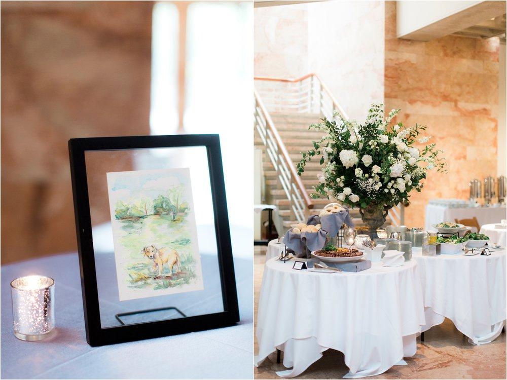 allie-dean-richmond-va-virginia-museum-fine-arts-vmfa-wedding-day-photos_0047.jpg