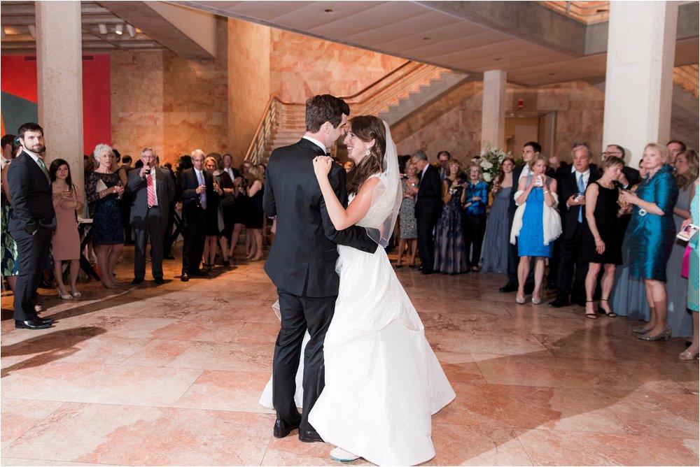allie-dean-richmond-va-virginia-museum-fine-arts-vmfa-wedding-day-photos_0048.jpg