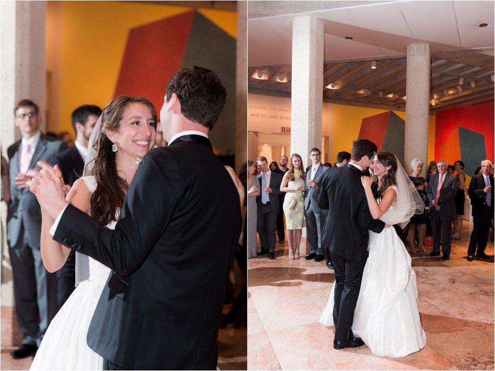 allie-dean-richmond-va-virginia-museum-fine-arts-vmfa-wedding-day-photos_0049.jpg