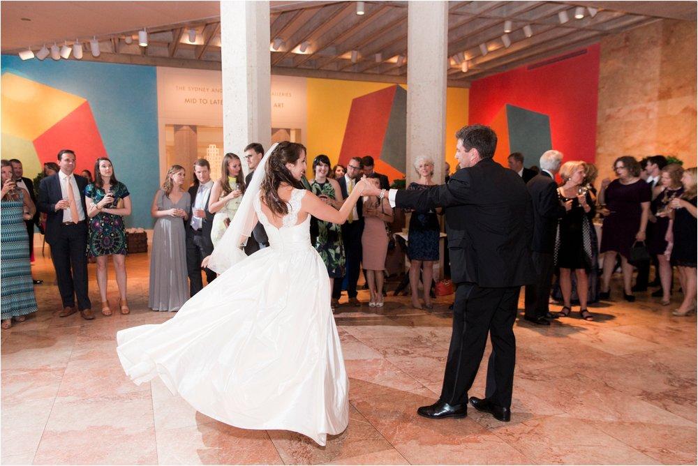 allie-dean-richmond-va-virginia-museum-fine-arts-vmfa-wedding-day-photos_0051.jpg