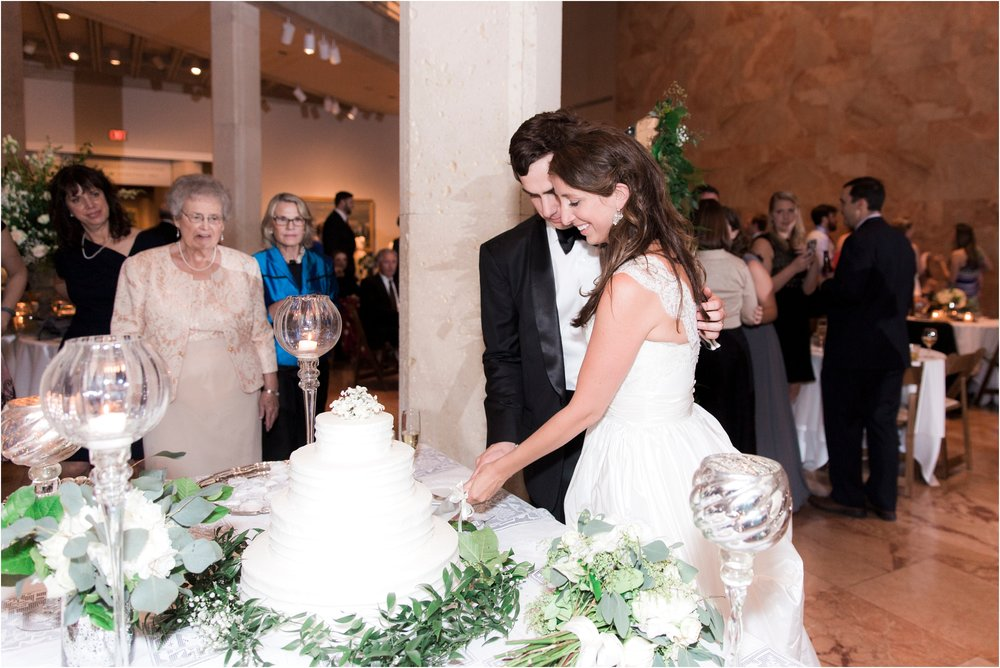 allie-dean-richmond-va-virginia-museum-fine-arts-vmfa-wedding-day-photos_0056.jpg