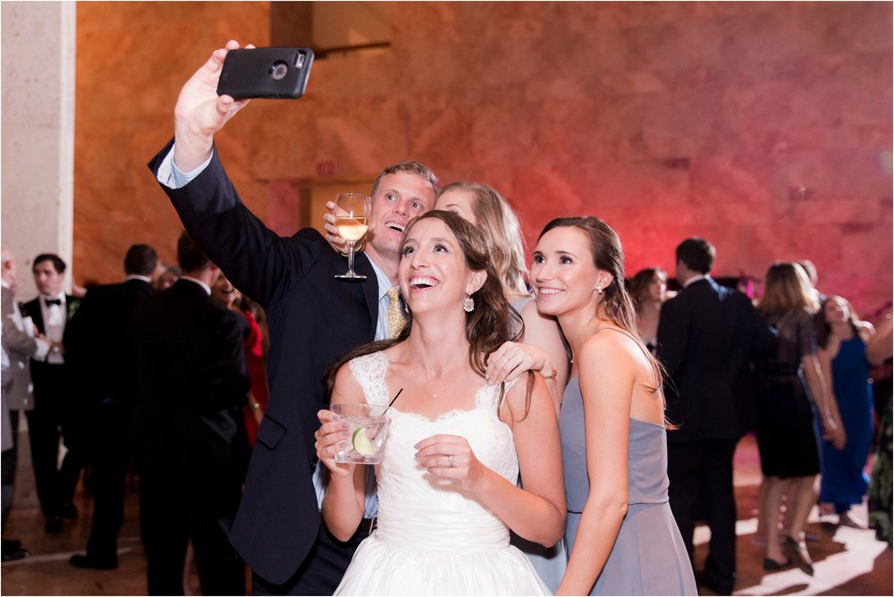allie-dean-richmond-va-virginia-museum-fine-arts-vmfa-wedding-day-photos_0058.jpg