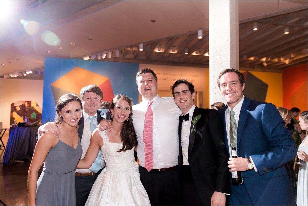 allie-dean-richmond-va-virginia-museum-fine-arts-vmfa-wedding-day-photos_0059.jpg