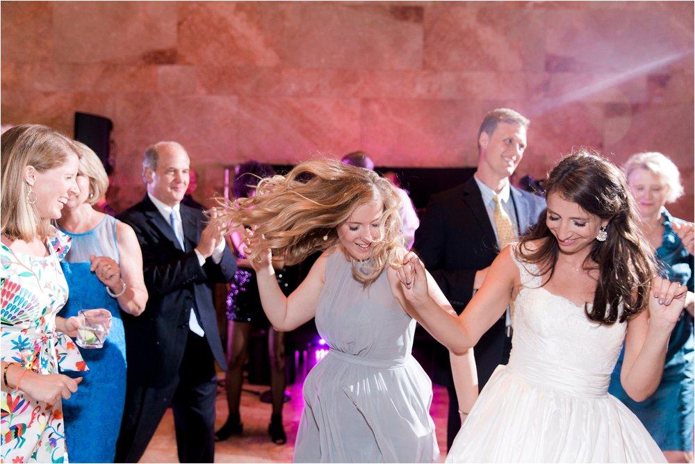 allie-dean-richmond-va-virginia-museum-fine-arts-vmfa-wedding-day-photos_0061.jpg