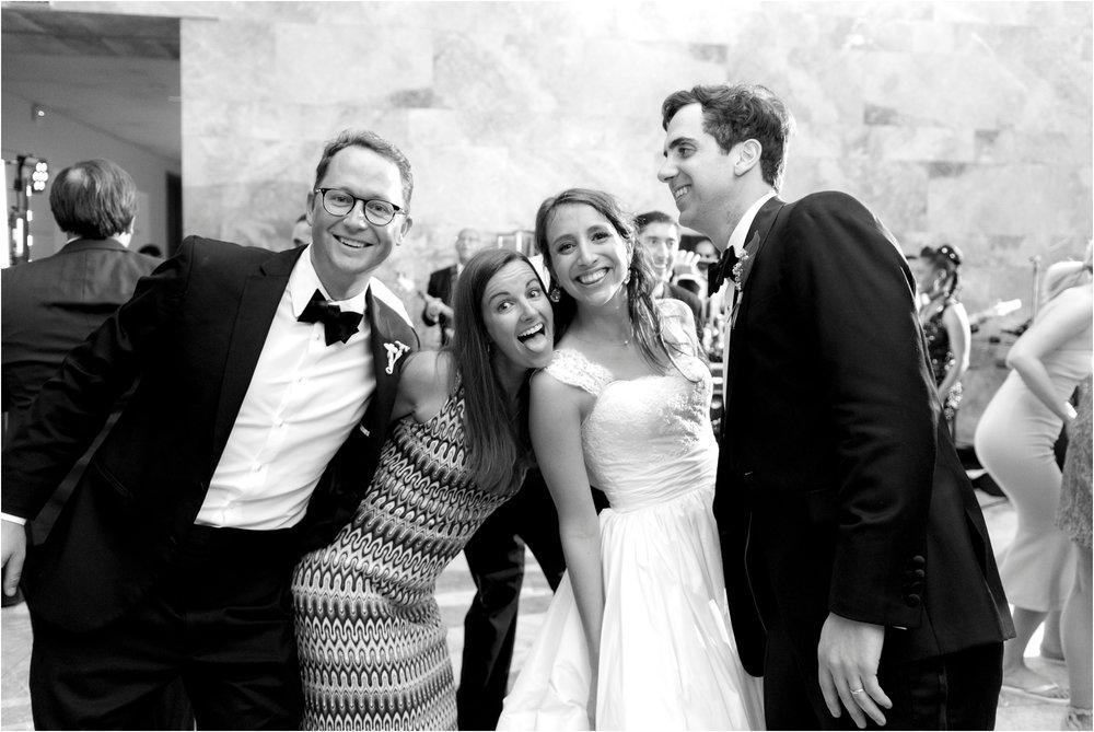 allie-dean-richmond-va-virginia-museum-fine-arts-vmfa-wedding-day-photos_0062.jpg