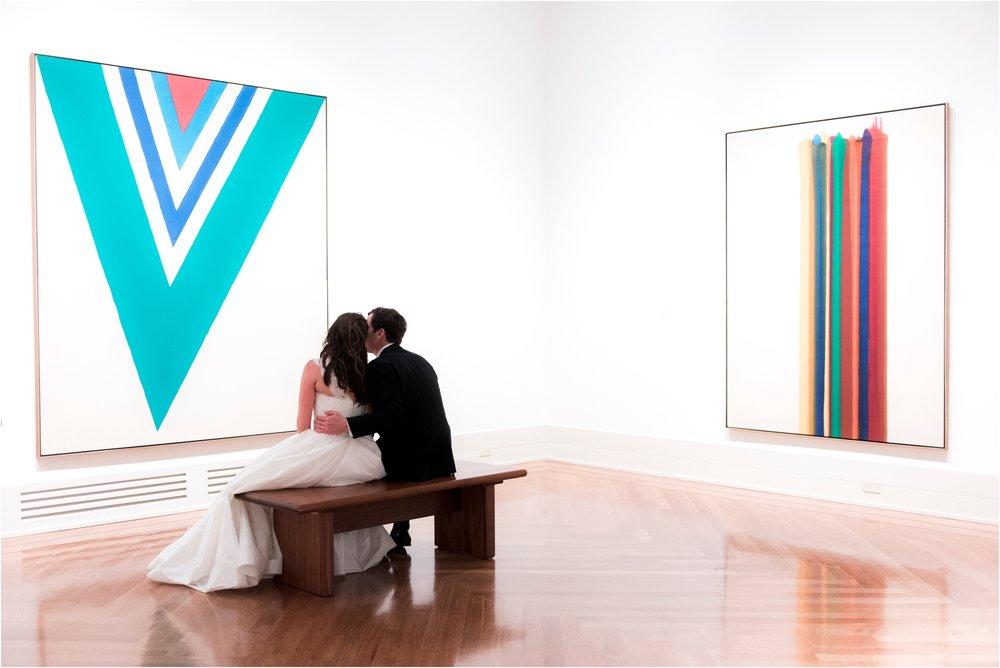 allie-dean-richmond-va-virginia-museum-fine-arts-vmfa-wedding-day-photos_0064.jpg