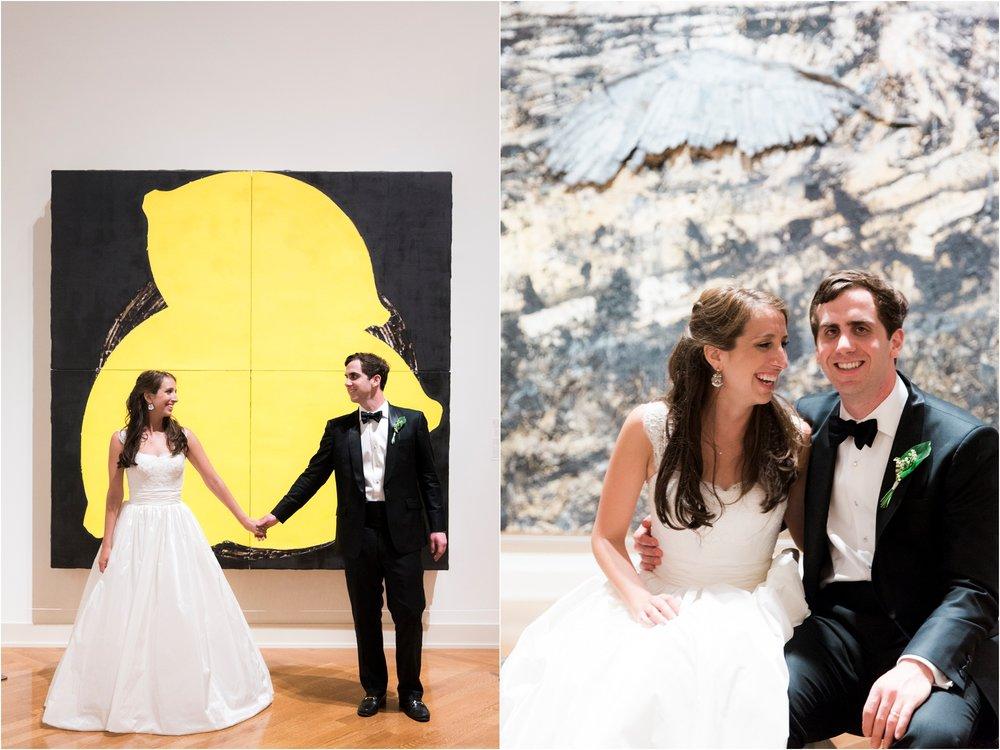 allie-dean-richmond-va-virginia-museum-fine-arts-vmfa-wedding-day-photos_0065.jpg
