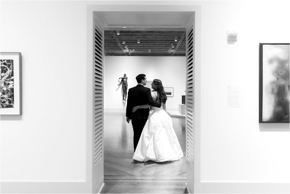 allie-dean-richmond-va-virginia-museum-fine-arts-vmfa-wedding-day-photos_0066.jpg