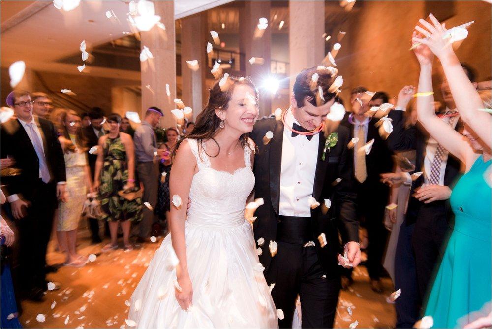 allie-dean-richmond-va-virginia-museum-fine-arts-vmfa-wedding-day-photos_0069.jpg