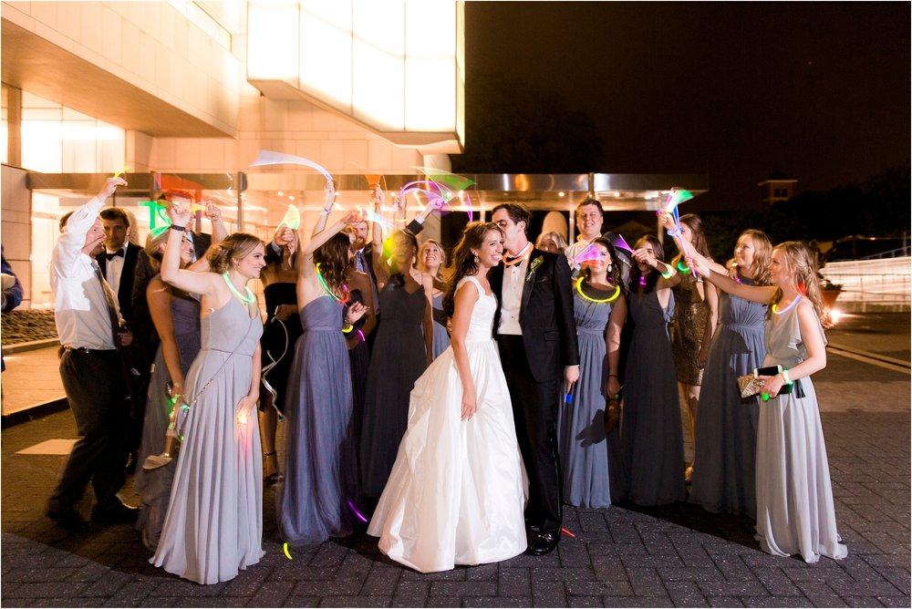 allie-dean-richmond-va-virginia-museum-fine-arts-vmfa-wedding-day-photos_0071.jpg