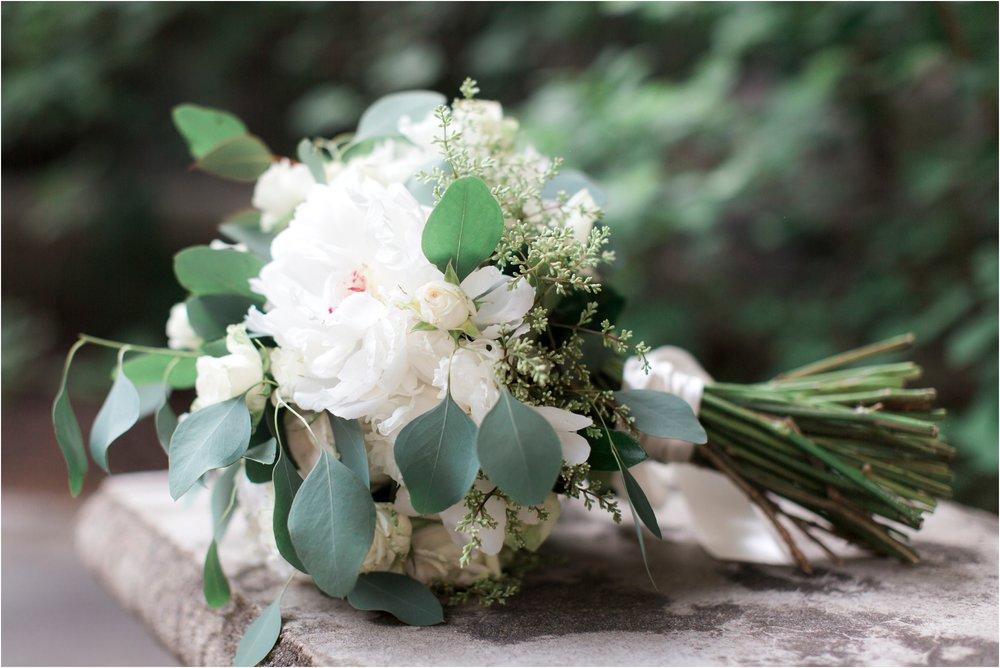 allie-dean-richmond-va-virginia-museum-fine-arts-vmfa-wedding-day-photos_0073.JPG